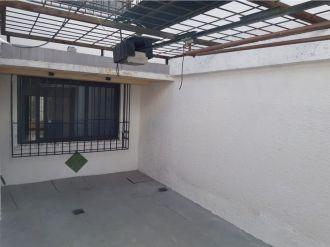 Casa en zona 15 Valles de Vista Hermosa  - thumb - 128786