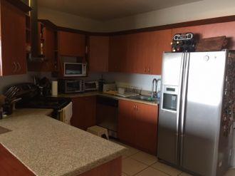 Apartamento en Edificio Benevento zona 14 - thumb - 128850
