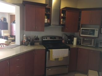 Apartamento en Edificio Benevento zona 14 - thumb - 128851
