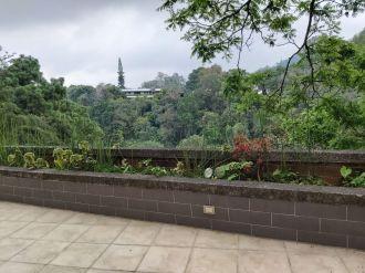 Vendo apto con terraza grande z. 15 - thumb - 128864
