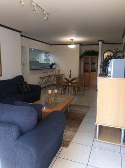 Apartamento en Torre Castelar zona 10 - thumb - 128867