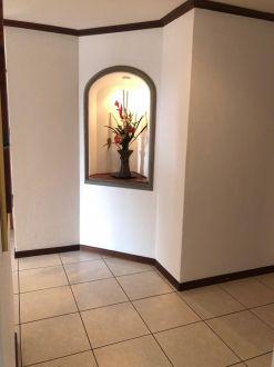 Apartamento en Torre Castelar zona 10 - thumb - 128868
