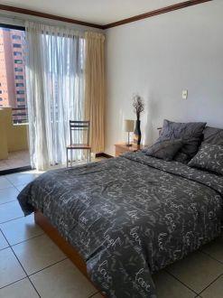 Apartamento en Torre Castelar zona 10 - thumb - 128869