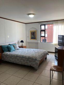 Apartamento en Torre Castelar zona 10 - thumb - 128870