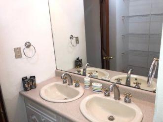 Apartamento en Torre Castelar zona 10 - thumb - 128872