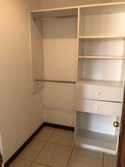 Apartamento en Torre Castelar zona 10 - thumb - 128873