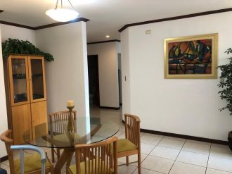 Apartamento en Torre Castelar zona 10 - thumb - 128874