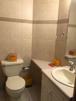 Apartamento en Torre Castelar zona 10 - thumb - 128875