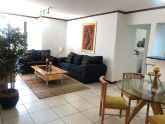 Apartamento en Torre Castelar zona 10 - thumb - 128877
