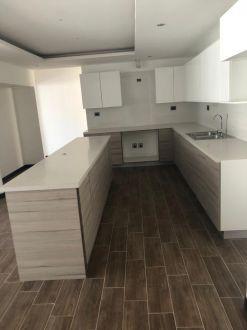 Apartamento con Jardin en Castalia zona 15 - thumb - 128884