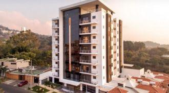 Apartamento con Jardin en Castalia zona 15 - thumb - 128889