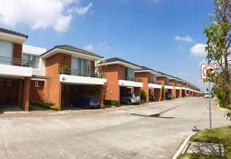 Casa en Ensenada de San Isidro zona 16 - thumb - 128904