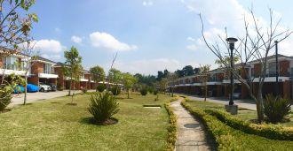 Casa en Ensenada de San Isidro zona 16 - thumb - 128905