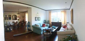 Casa en Ensenada de San Isidro zona 16 - thumb - 128907