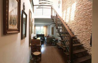 Casa en Ensenada de San Isidro zona 16 - thumb - 128908