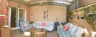Casa en Ensenada de San Isidro zona 16 - thumb - 128909