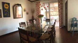 Casa en Ensenada de San Isidro zona 16 - thumb - 128910