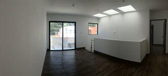 Casa en zona 16 - thumb - 128915