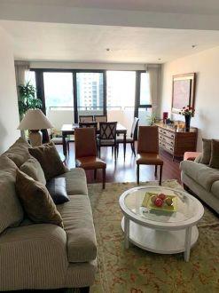 Apartamento en Torre Condesa Zona 14 - thumb - 128918
