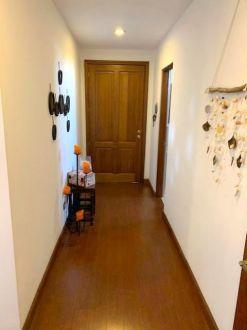 Apartamento en Torre Condesa Zona 14 - thumb - 128920