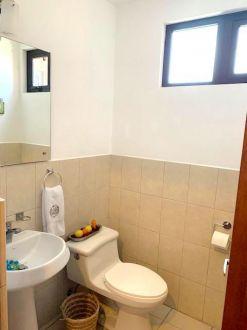 Apartamento en Torre Condesa Zona 14 - thumb - 128921