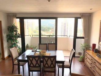 Apartamento en Torre Condesa Zona 14 - thumb - 128925
