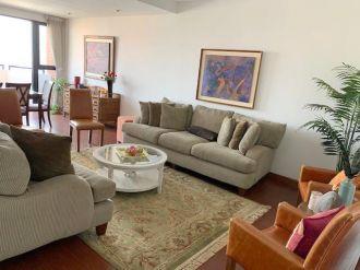 Apartamento en Torre Condesa Zona 14 - thumb - 128927