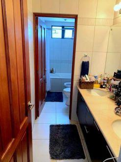 Apartamento en Torre Condesa Zona 14 - thumb - 128929