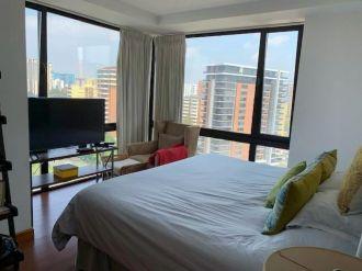 Apartamento en Torre Condesa Zona 14 - thumb - 128930