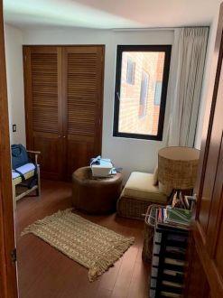 Apartamento en Torre Condesa Zona 14 - thumb - 128931