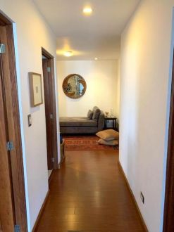 Apartamento en Torre Condesa Zona 14 - thumb - 128933