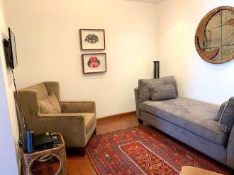 Apartamento en Torre Condesa Zona 14 - thumb - 128934
