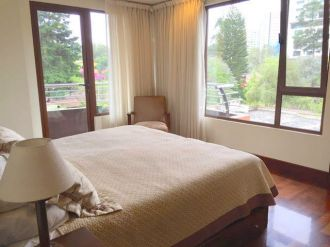 Apartamento en renta zona 10 - thumb - 128951