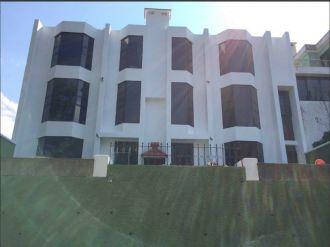Casa en Terravista km. 16.5 - thumb - 128964