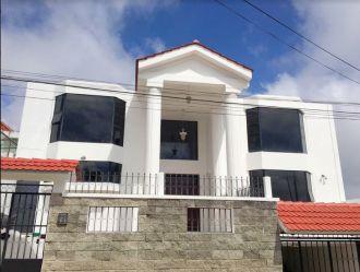 Casa en Terravista km. 16.5 - thumb - 128965