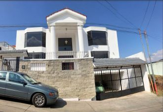 Casa en Terravista km. 16.5 - thumb - 128966