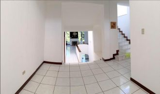 Casa en Terravista km. 16.5 - thumb - 128967