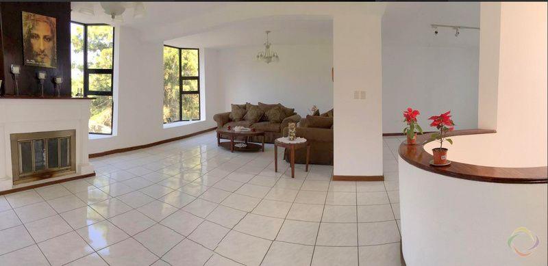 Casa en Terravista km. 16.5 - large - 128968