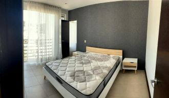 Apartamento amueblado km 14.5 Edificio Destiny - thumb - 128971
