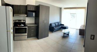 Apartamento amueblado km 14.5 Edificio Destiny - thumb - 128980