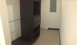 Apartamento amueblado km 14.5 Edificio Destiny - thumb - 128984