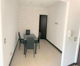 Apartamento amueblado km 14.5 Edificio Destiny - thumb - 128986