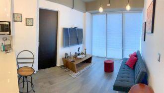 Apartamento amueblado Edificio Shift zona 16  - thumb - 128997
