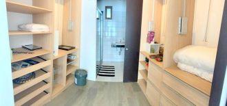 Apartamento amueblado Edificio Shift zona 16  - thumb - 129003