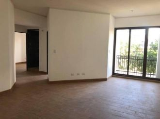 Apartamento en zona 14 Garcés de la Villa - thumb - 129007