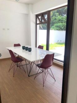 Apartamento en zona 14 Garcés de la Villa - thumb - 129008