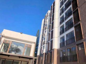 Apartamento en zona 14 Garcés de la Villa - thumb - 129012