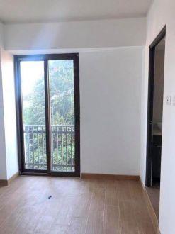 Apartamento en zona 14 Garcés de la Villa - thumb - 129013