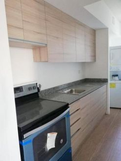 Apartamento en zona 14 Garcés de la Villa - thumb - 129014