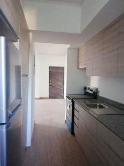 Apartamento en zona 14 Garcés de la Villa - thumb - 129015